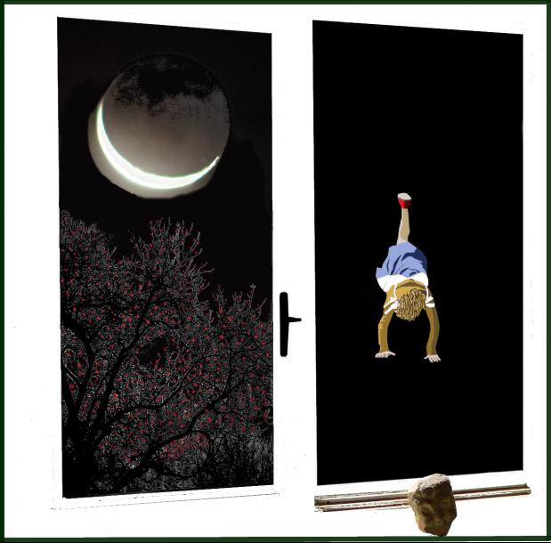 luna y niña3