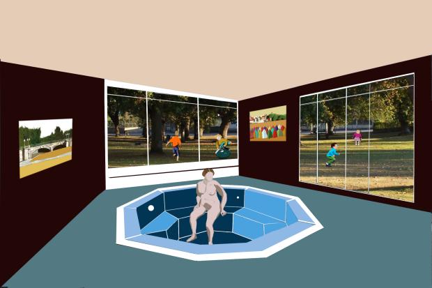 27_05_2016 piscina