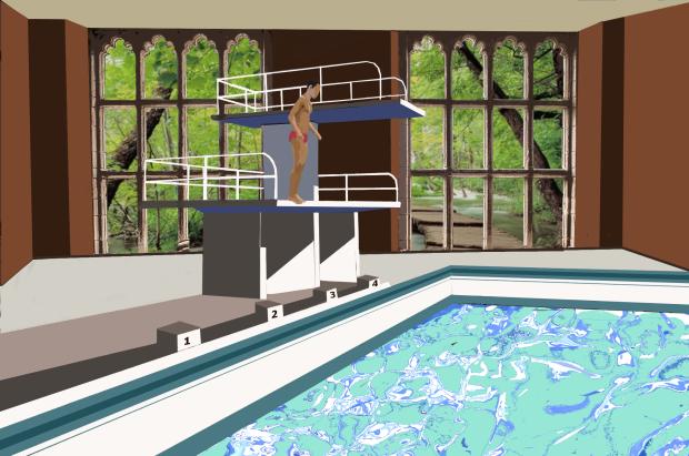 28_05-2016 piscina