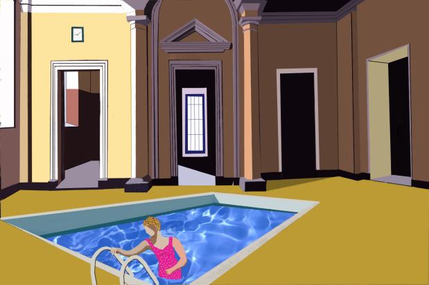 30_05_2016 piscina 1