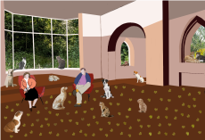 08_08_2017 con perros y gatos -